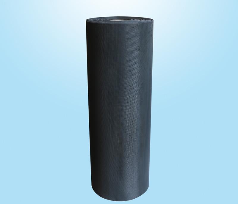 环氧树脂涂层网